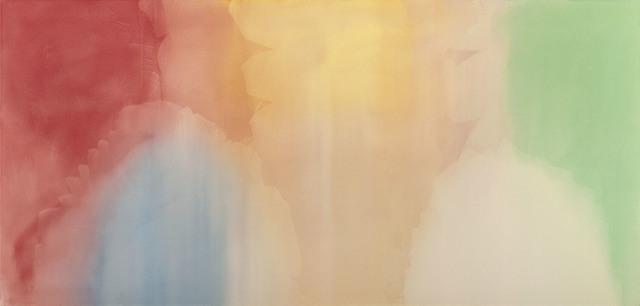 , 'Painting,' 2011, Galerie Isabella Czarnowska