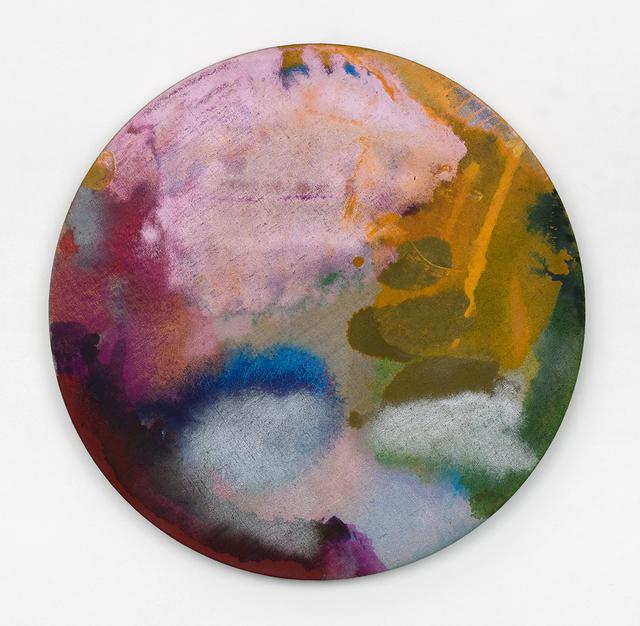 Pamela Jorden, 'Untitled', 2019, Headlands Center for the Arts: Benefit Auction 2019