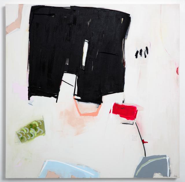 Holly Addi, 'Mon Emi Study 1', 2020, Cheryl Hazan Gallery