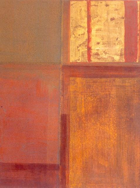 Alicia Marsans, 'Flash ', 2002, Artur Ramon Art