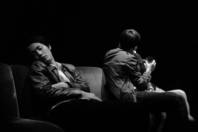 , 'Tokyo Blur 18,' 2013, Fifty Dots