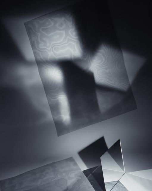 , 'Scene III,' 2012, ICA Philadelphia