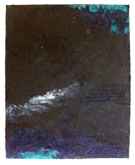 , 'Sem Título,' 2012, Galeria Murilo Castro
