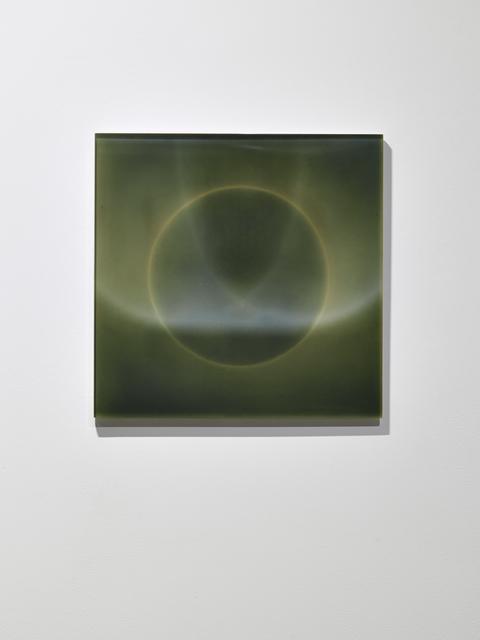 Helen Pashgian, 'Untitled', 1968-1969, Gazelli Art House