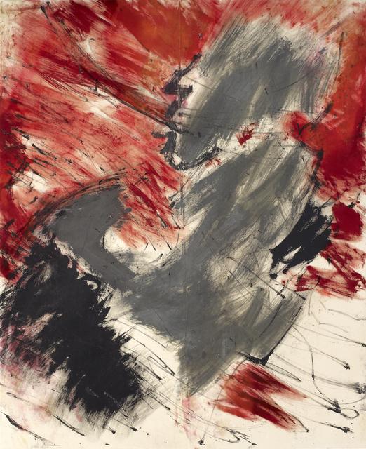 , 'Abstracto VIII,' 1982, CuratorLove