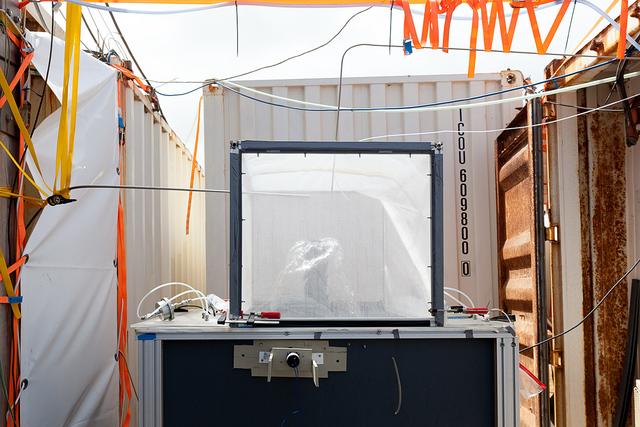 Diogo Bento, 'Untitled (Simulacrum)', 2017, Procur.arte