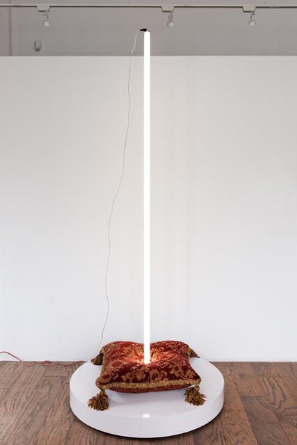 Just Emerson, 'Light of My Life', 2019, Skye Gallery Aspen
