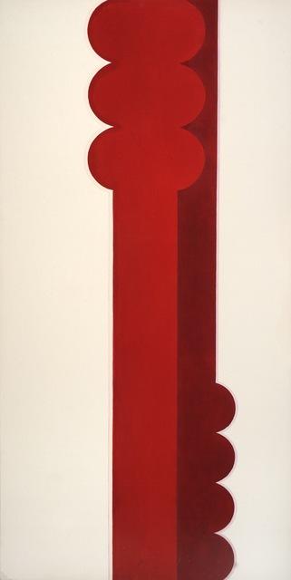 , 'Untitled,' 1980, Osuna Art & Antiques