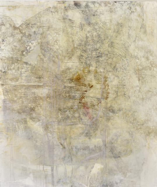 , 'Untitled,' , Siyah Beyaz Art Gallery