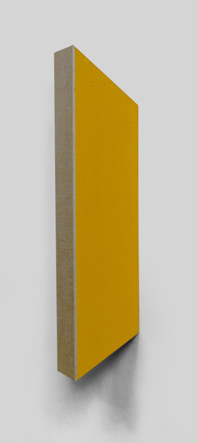 , 'Bee-Loved,' 2019, Bentley Gallery