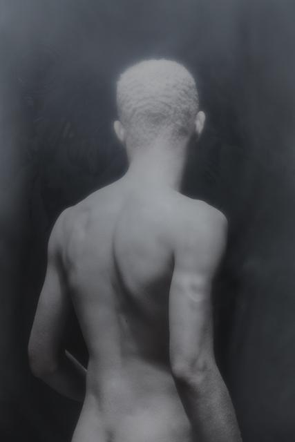 , 'UNSEEN II,' 2015, ARTCO Gallery