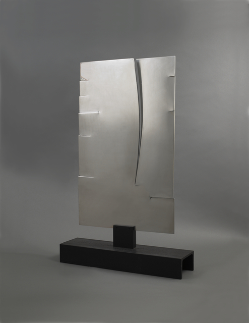 , 'Untitled,' 1964, Vallarino Fine Art