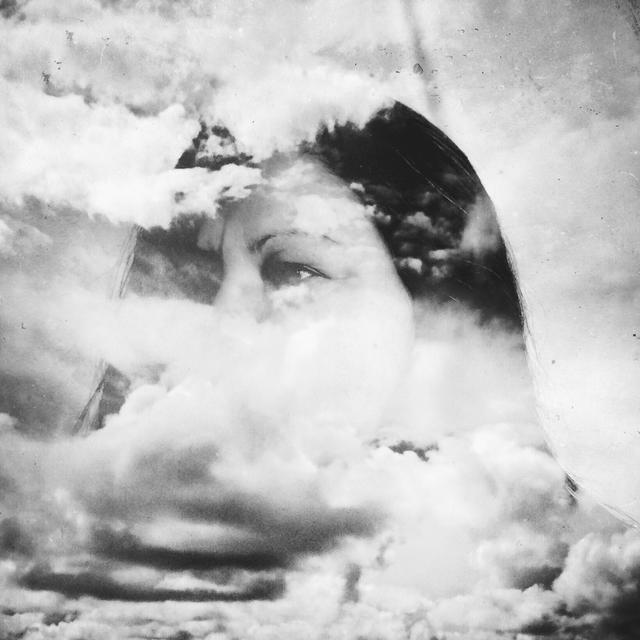 , 'White Buffalo Woman,' 2015-2016, Anastasia Photo