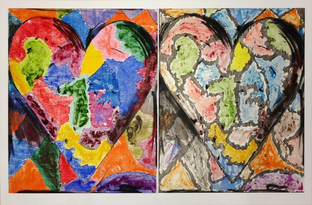 , 'The Grand Carpet,' 2008, Jonathan Novak Contemporary Art