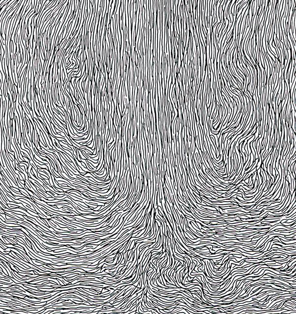 , 'Untitled, F121,' 2011, Cecilia de Torres Ltd.