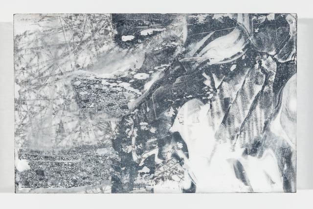 , 'Translation #10,' 2017, Ki Smith Gallery