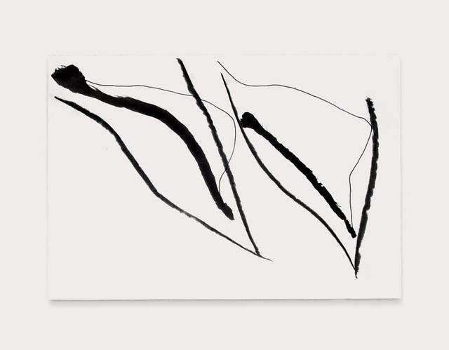 , 'Dance 4,' , Anima-Mundi