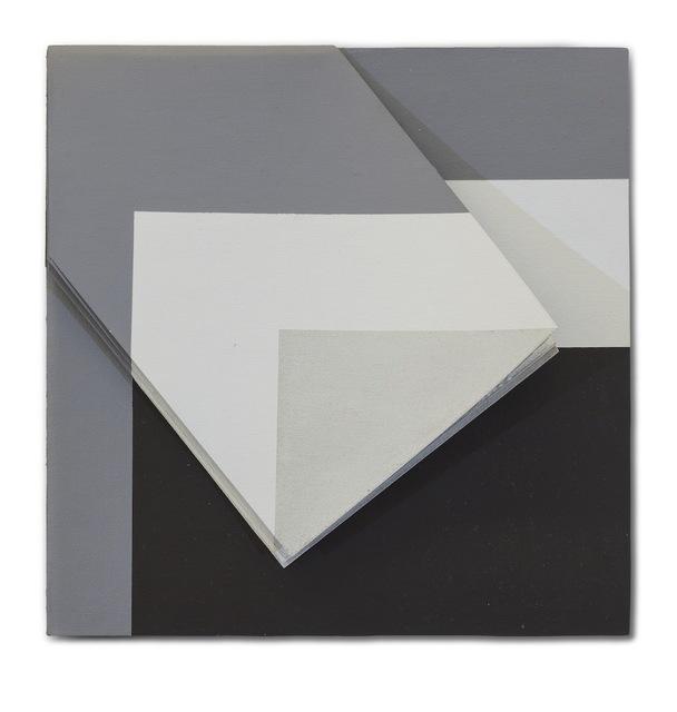 , 'Nice,' 2009, Galeria Leme