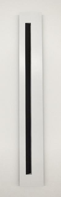 , 'Sem título,' 2012, Galeria Raquel Arnaud