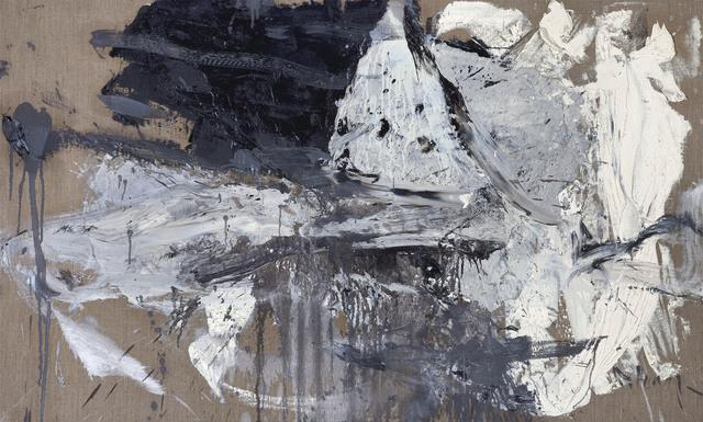 , 'Untitled,' 1989, Boers-Li Gallery