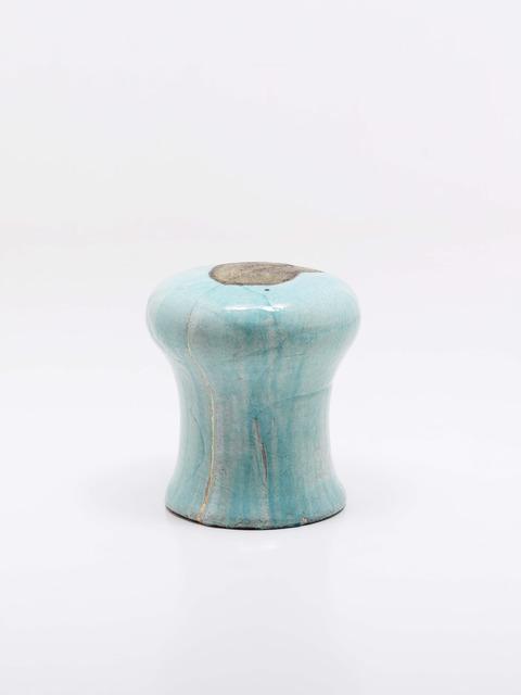 , 'Mushroom Stool 5001,' 2012, Edward Tyler Nahem Fine Art LLC