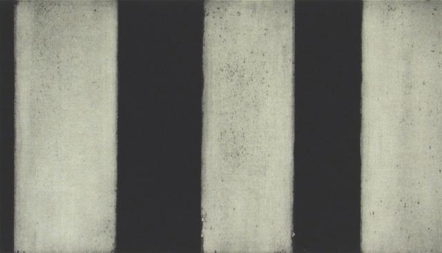 , 'B.N. Suite IV,' , Momentum Gallery