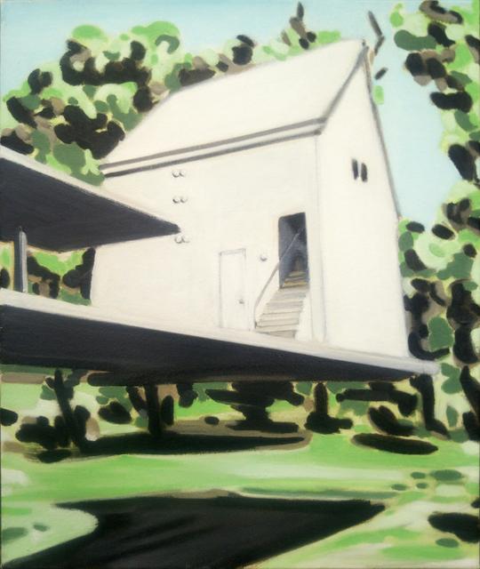 , 'Pluto 2019 Summer04 ,' 2019, Gallery Tokyoite