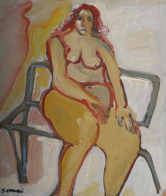 , 'Nona 1364-W,' 2013, Odon Wagner Contemporary