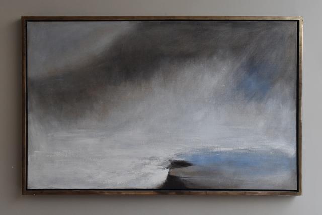 Maria Luisa Hernandez, 'Aire 2', 2019, Cadogan Contemporary