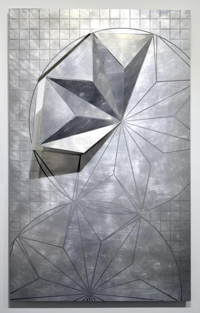 , 'Metalanguage XVII,' , Chan + Hori Contemporary