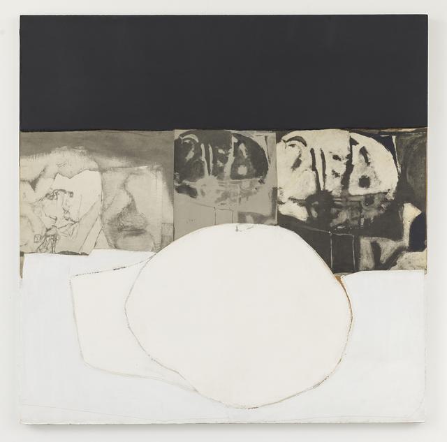 , 'Napalm Elegy 20,' 1973, RYAN LEE