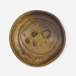 Untitled Plate