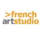 french art studio
