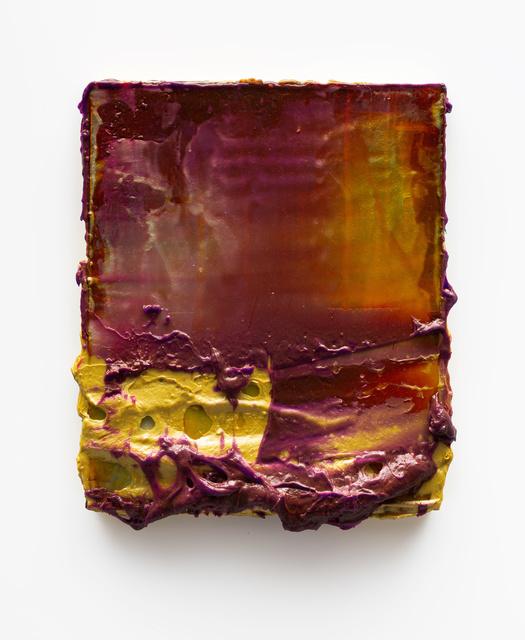 Lev Khesin, 'Raska', 2018, Evelyn Drewes Galerie