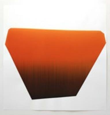 , 'CCXXXII,' 2013, galerie du jour agnès b.