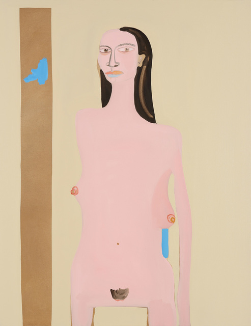 , 'Tokyo Showers,' , Sarah Wiseman Gallery