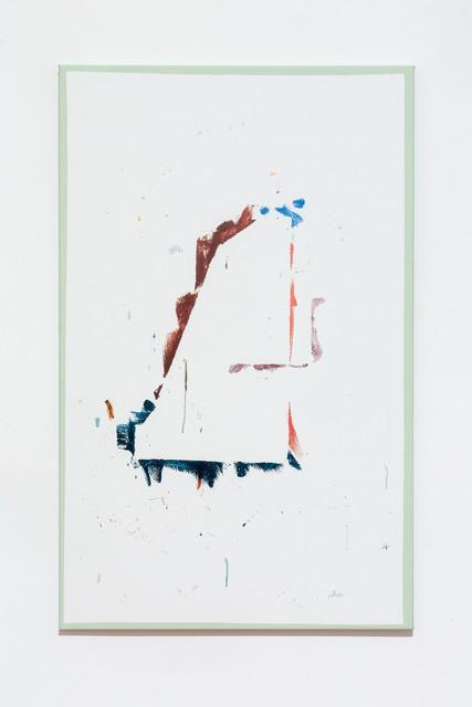 , 'Gyprock,' 2018, Roslyn Oxley9 Gallery