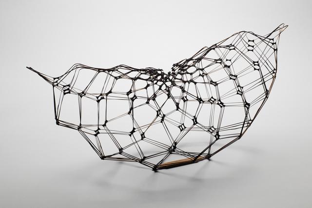 , 'Illusion,' 2016, TAI Modern