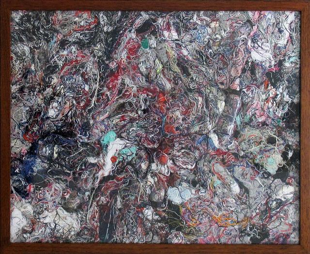 , 'Condensador Pictórico,' 2015, Artur Fidalgo Galeria