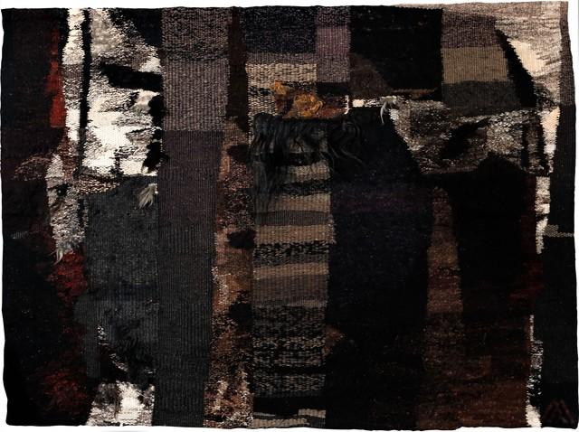 , 'Anna,' 1964, Lebreton