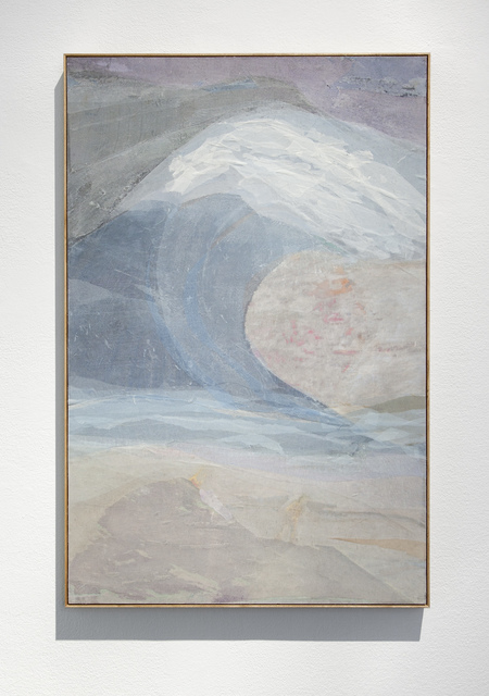 , 'Medusa,' 2016, Galleri Magnus Karlsson