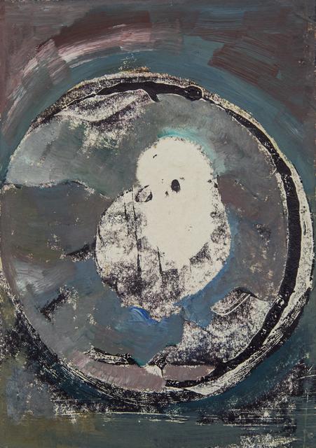 , 'Untitled I,' 2012, Addis Fine Art