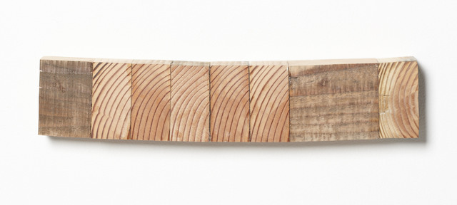 , 'Connected Scenery and Stretching Edges,' 2000, Tomio Koyama Gallery