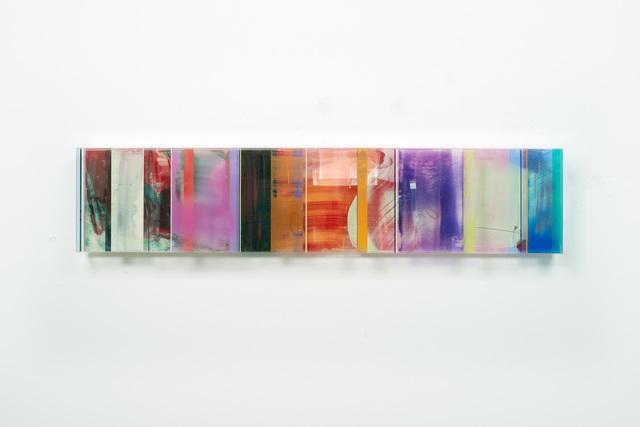 , '19 – 14,' 2014, Kuckei + Kuckei