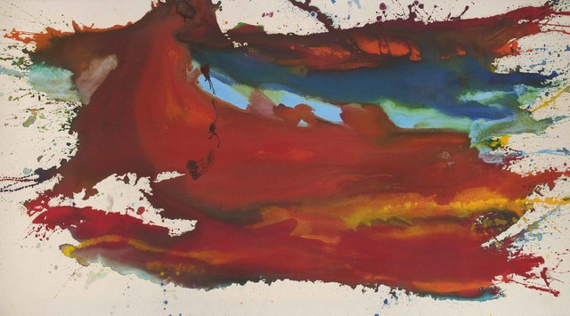 , 'Good Firefly,' 1970, Gerald Peters Gallery