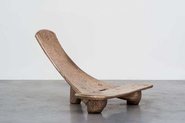 Danh Vō, ''It's just not a waiting room' (edition of 6 + 2 AP),' 2013, Xavier Hufkens