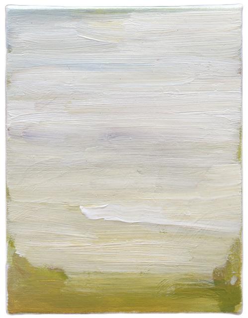 , 'Garden,' 2006, Tomio Koyama Gallery