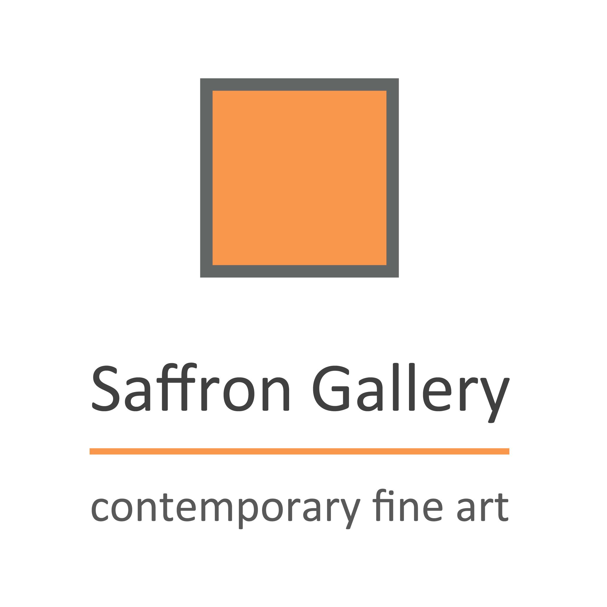 Saffron Gallery