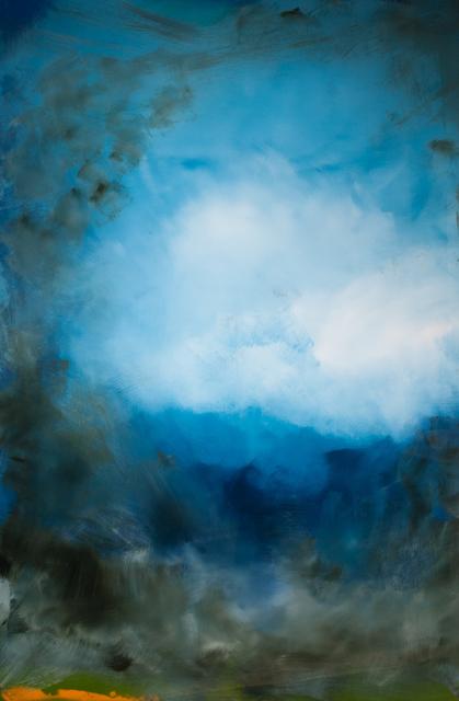 , 'Alun 7,' 2018, Gallery 133