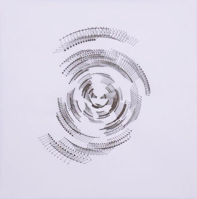 , 'Giracielos IV,' 2014, Artemisa Gallery